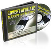 Covert Affiliate Marketing Tactics With MRR