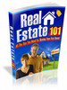 Thumbnail Adsense Niche Real Estate Website Kit With MRR