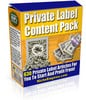 Thumbnail Over 600 Unique Nniche Articles With PLR