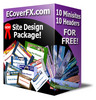 Thumbnail 14 Header Rights With PLR