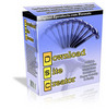 Thumbnail Introducing Download Site Creator With PLR