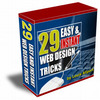 29 Website Tricks With MRR