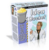 Thumbnail Idea Bucket With PLR