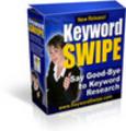 Thumbnail Keyword Swipe with PLR