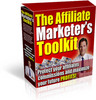 The Affiliate Marketers Toolkit With MRR
