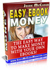 Easy Ebook Money With MRR