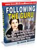 Following The Guru With PLR