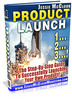 Thumbnail Product Launch Online Guide With PLR