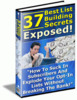 Thumbnail List Building Ideas With PLR