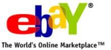 eBay Auction Templates With MRR