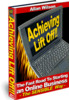 Thumbnail Achieving Lift Off With PLR