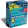 Thumbnail Become a Super Affiliate With PLR