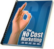 Thumbnail No Cost Marketing Report With PLR