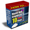 Master Web Graphics With PLR