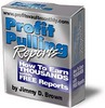 Thumbnail Profit Pulling Reports With PLR