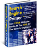 Thumbnail Search Engine Primer With PLR