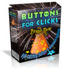 Thumbnail PLR MRR Buttons For Clicks Graph Pack