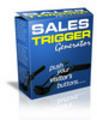 Thumbnail MRR Sales Trigger Generator