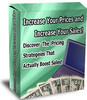 Increase Your Sales With PLR