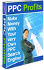 PPC Profits With PLR