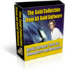 Thumbnail Gold Collection MiniSite With PLR
