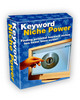 Thumbnail Keyword Niche Power With PLR