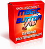 Thumbnail Magic Button With PLR