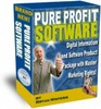 Thumbnail Pure Profit software With PLR