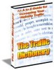 Thumbnail The Traffic Dictionary With MRR