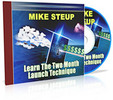 Thumbnail Code Name PLR Master With PLR