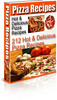 Thumbnail Secrets of  Making Pizza With PLR