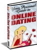 Thumbnail *New* Online Dating Business FullPack in 2008 With PLR