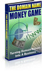 Thumbnail *New* Domain Name Money Online Business FullPack With PLR