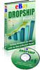 Thumbnail Ebay Dropship Profits Online Business FullPack With PLR